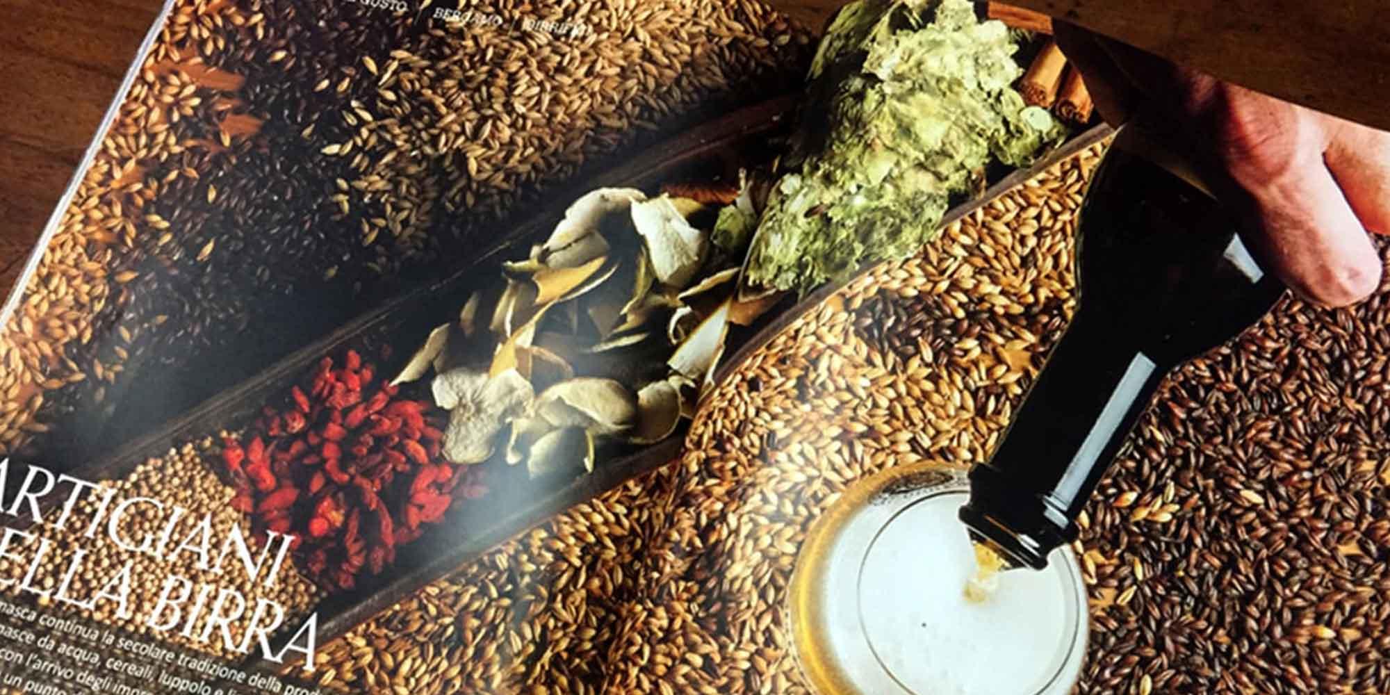 silvia-tropea-montagnosi