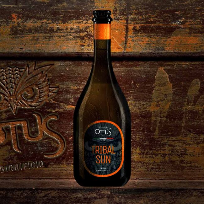 otus-tribal-sun-birra