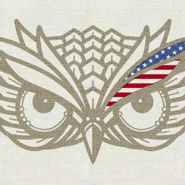 american-pilsner-otus