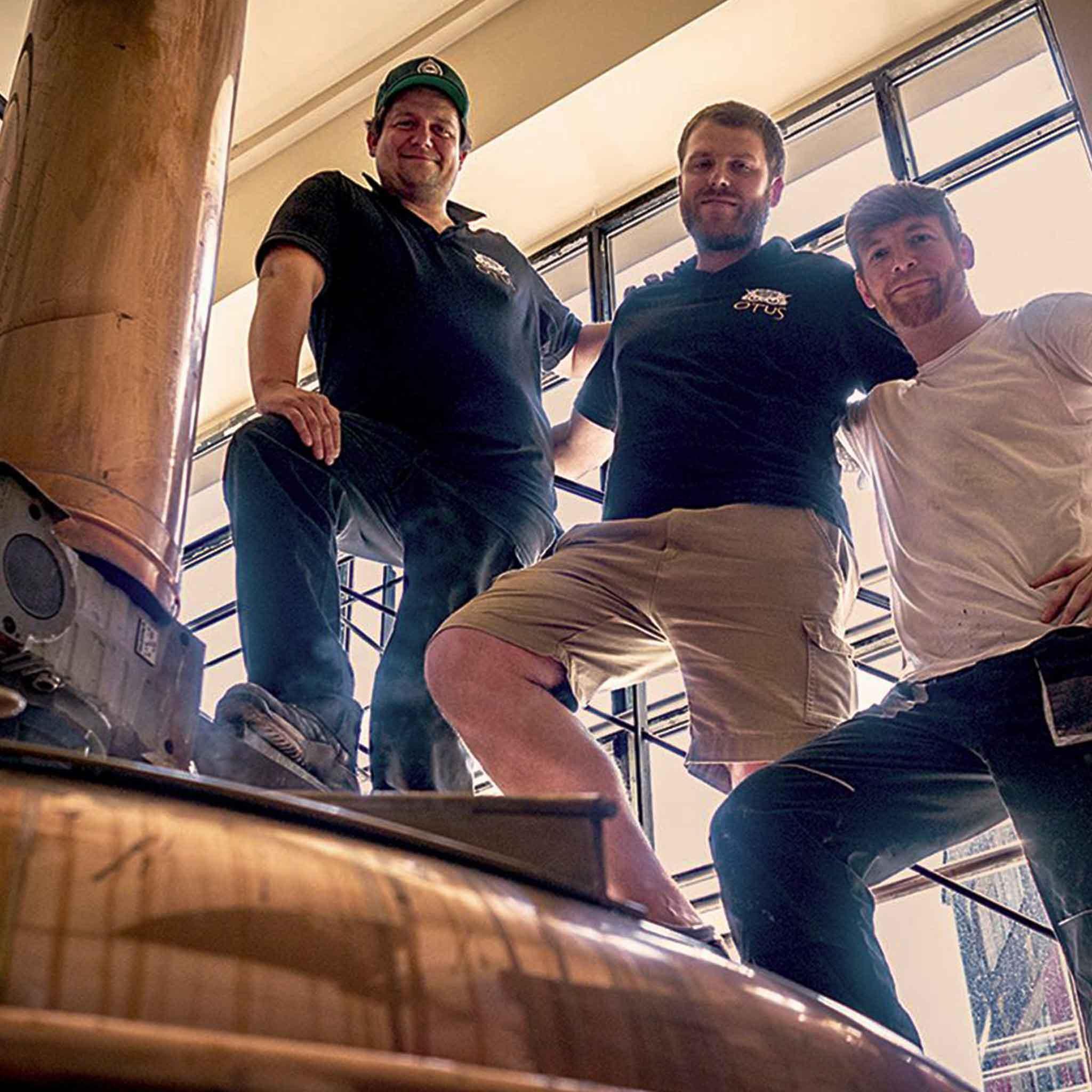 otus-germania-brewery