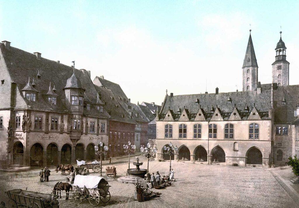 goslar-gose-bier