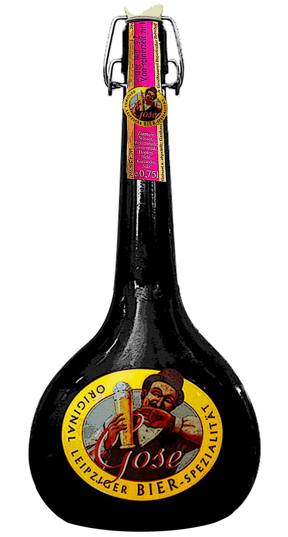 leipziger-bier