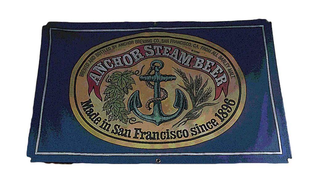 anchor-brewery-ipa