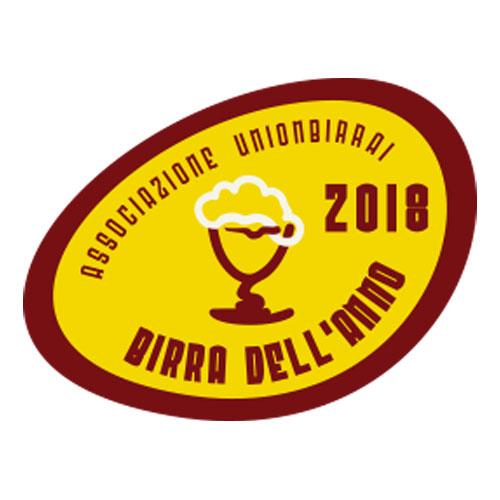 Birra_dell_anno_2018