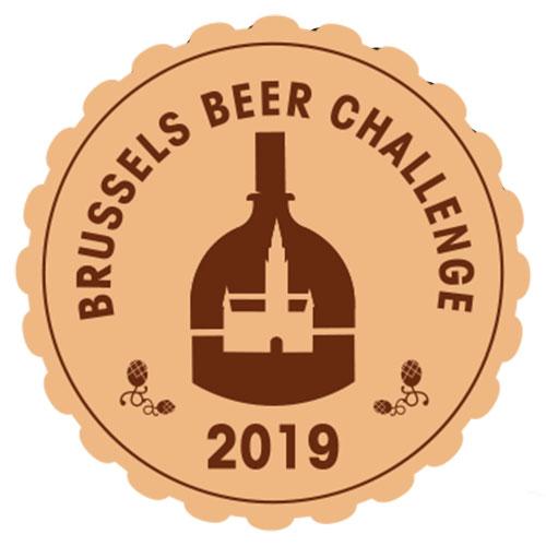 Brussels_beer_challenge