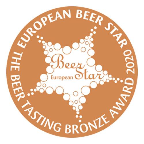 European_beer_star