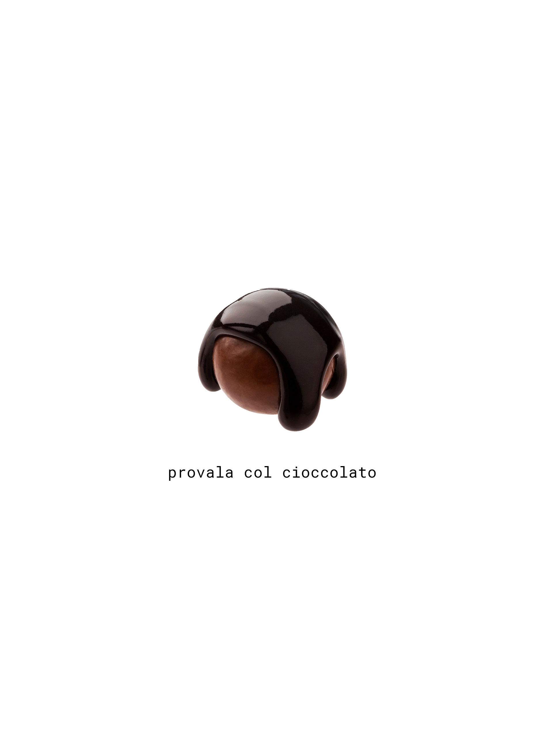stout-provala-col-cioccolato