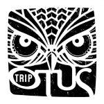 otus-trip
