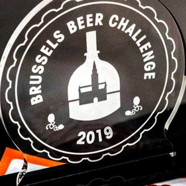 Red&Go-brussels-beer-challenge
