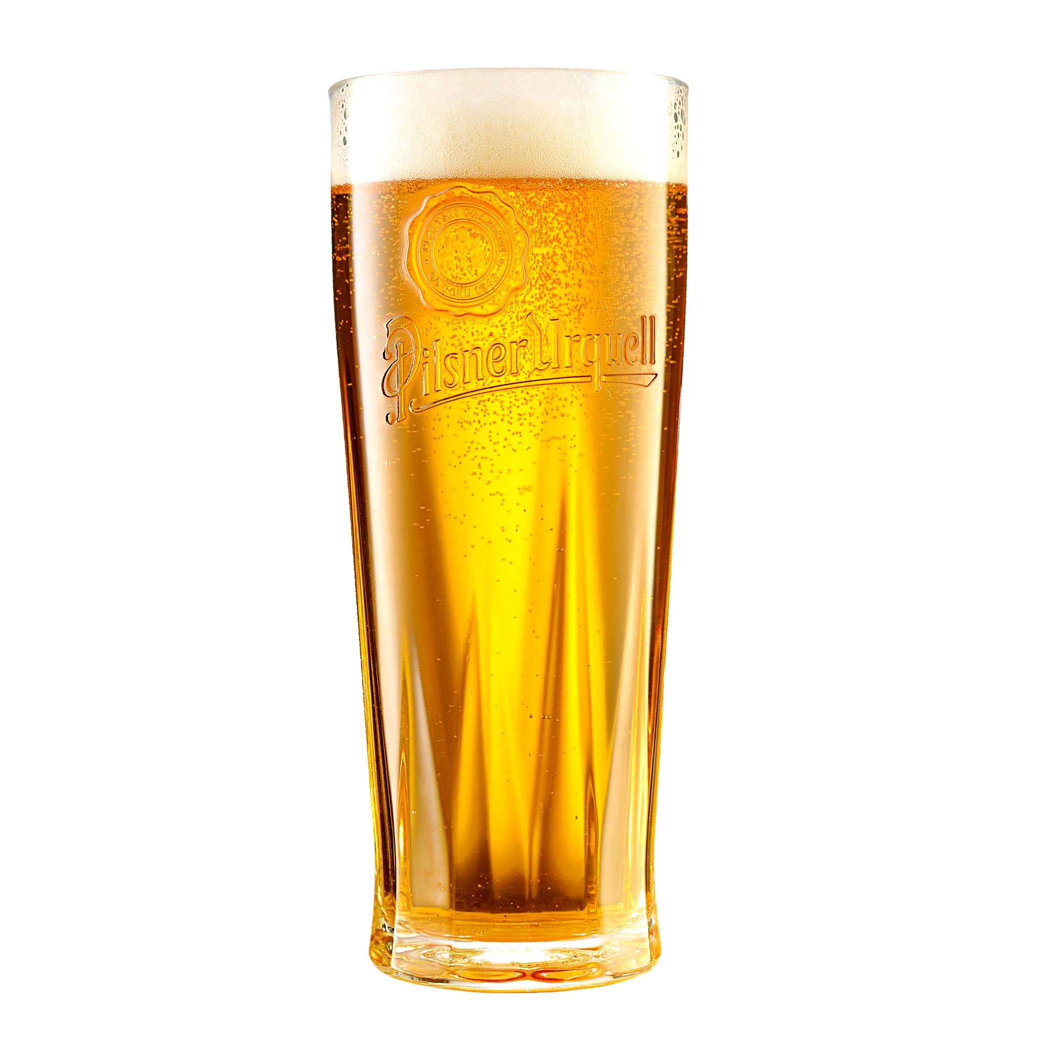 Pilsner_urquell-beer
