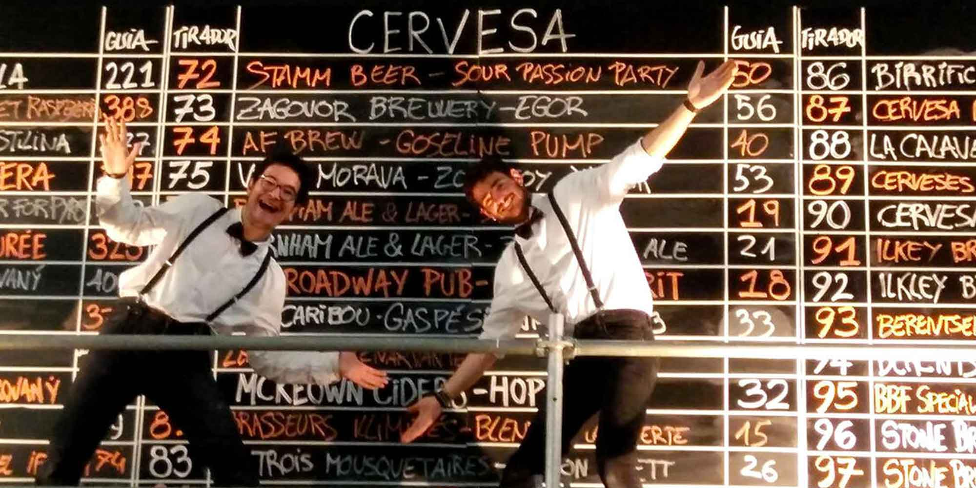 barcelona-beer-challenge-oro