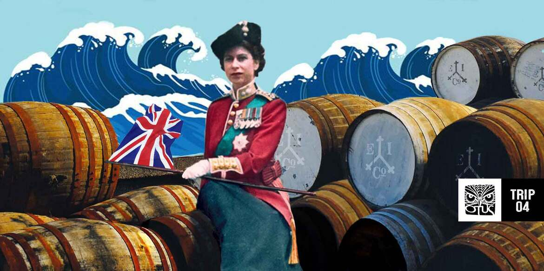 storia-birra-ipa-regina-elisabetta