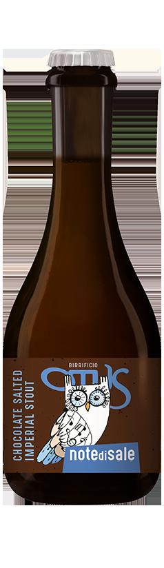 note-di-sale-birra
